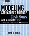 Modeling Structured Finance Cash Flow...