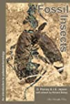 Fossil Insects: An Introduction to Pa...