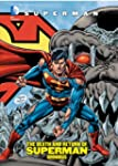 Superman: The Death and Return of Sup...