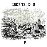 (^^♪ リー・リトナー いいね! ギター・ヒーローの一人