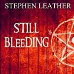 Still Bleeding | Stephen Leather