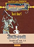Dungeon: Zenith Set, Vols. 1-3 (156163624X) by Sfar, Joann