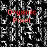 Organic Pixel