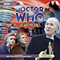 Doctor Who: The War Machines  by  BBC Audiobooks Narrated by Anneke Wills