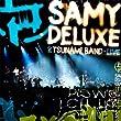 Dis Wo Ich Herkomm (Live Album)