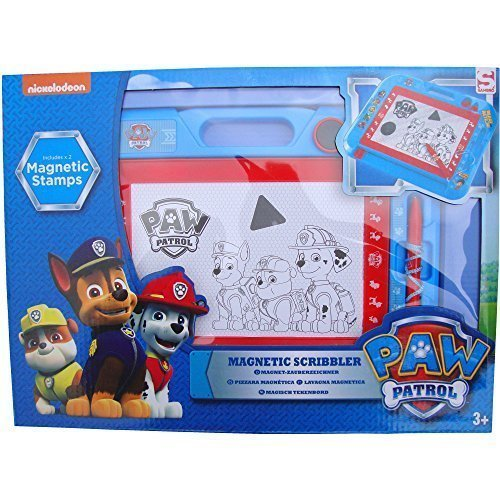 boys-paw-patrol-magnetic-scribbler-with-stampers-magic-pen