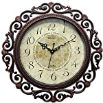 Wall Clocks Buy Wall Clocks Online At Low Prices In India