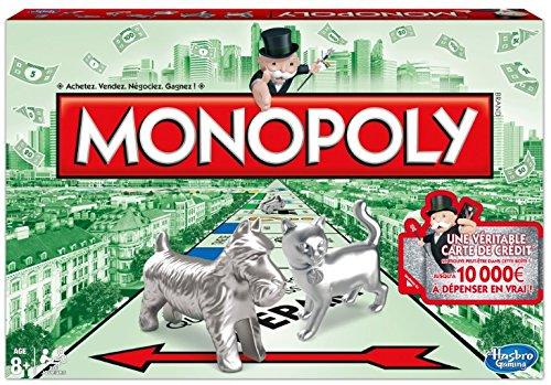 hasbro-94470-monopoly-classique-operation-carte-de-credit