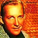 Portrait Of Bing Crosby