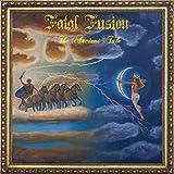 The Ancient Tale [Vinyl LP]