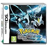 Pokémon Black 2 oder White 2