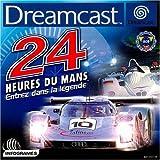 echange, troc 24 heures du Mans