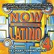 Now Latino 4