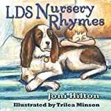 LDS Nursery Rhymes