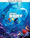 Finding Dory [Blu-Ray]<br>$902.00