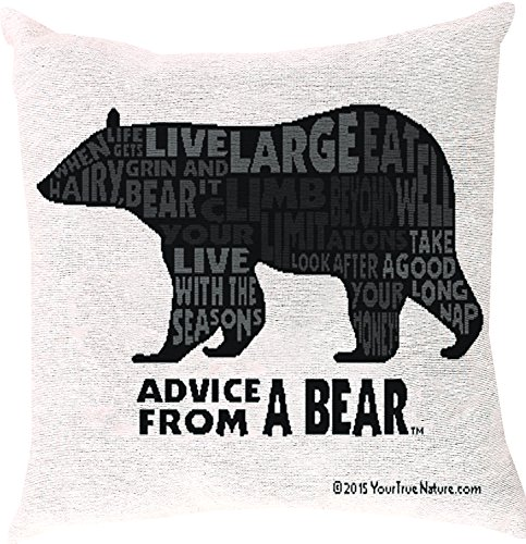 advice-from-a-bear-txt-ytn-17-pill