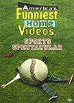America's Funniest Home Videos: Sport...