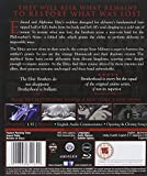Fullmetal Alchemist Brotherhood Collection One Blu-ray (Episodes 1-35) only �33.00 on Amazon