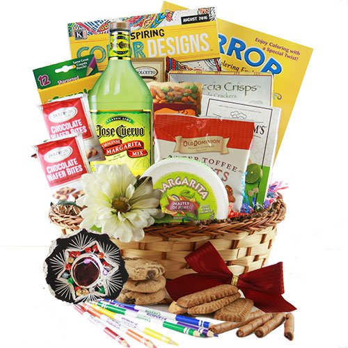 Color-Craze-Adult-Coloring-Book-Gift-Basket