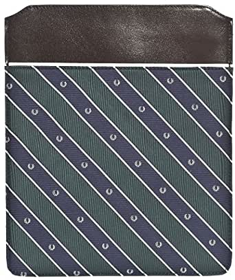 Fred Perry - Tie silk tablet cover