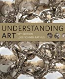 img - for Understanding Art (with CourseMate Printed Access Card) book / textbook / text book