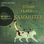 Samariter | Jilliane Hoffman