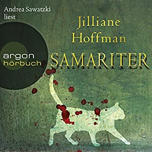Samariter Audiobook