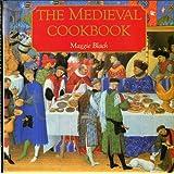 Medieval Cookbook