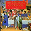 Medieval Cookbook