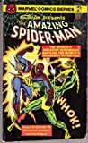 Stan Lee Presents The Amazing Spider-Man (Reprints #1-6) (0671814435) by Stan Lee