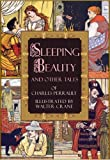 img - for The Sleeping Beauty and Other Tales (Fairy eBooks) book / textbook / text book