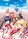 Rewrite Harvest festa! ��Amazon.co.jp���� ���ꥸ�ʥ�ޥ�����ե����С����?�դ���