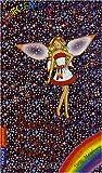 echange, troc Daisy Meadows - L'Arc-en-Ciel magique, Tome 11 : Audrey, la fée des souhaits