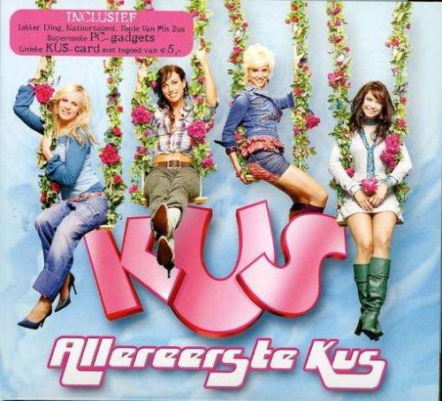 Kus - Allereerste Kus - Zortam Music