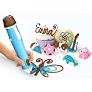 Candy Craft Chocolate Pen Arts and Crafts