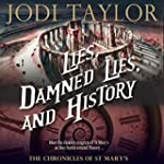 Lies, Damned Lies and History: The Ch...