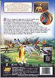 The Fox and the Hound (1981) (Walt Disney Classics) [Dvd] Region 2 80 Min - Animation | Adventure | Drama Stars: Mickey Rooney, Kurt Russell, Pearl Bailey