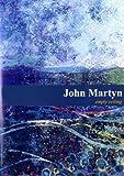 echange, troc John MARTYN - Empty Ceiling