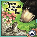 Where Should Turtle Be? | Susan Ring
