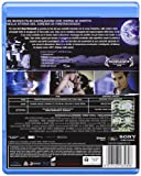 Image de Moon [Blu-ray] [Import italien]