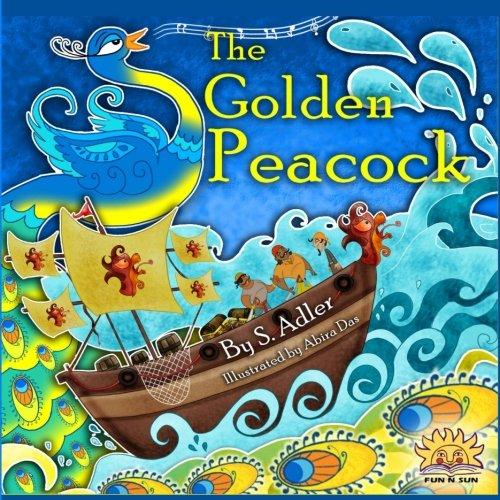 the-golden-peacock