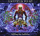 Shifting the Equilibrium by Unified Past (2015-09-15)