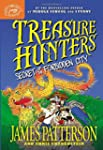 Treasure Hunters: Secret of the Forbi...