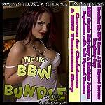 The Big BBW Bundle | Amie Heights