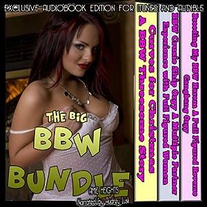 The Big BBW Bundle Audiobook