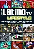 echange, troc  - Urban Latino TV: Lifestyle (Full Dol) [Import USA Zone 1]