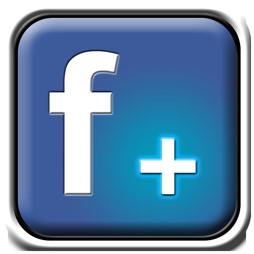 Plus for Facebook
