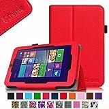 Fintie Winbook TW700 Tablet Case -