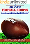 20 Football Tailgating Appetizers: Th...