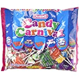 Charms Candy Carnival 44oz Bag